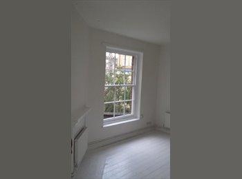 Liverpool Street Station Spitalfields 1 Bed apartment flat...