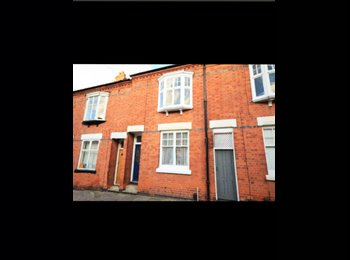 EasyRoommate UK - Room available Clarendon Park - Knighton, Leicester - £340 pcm