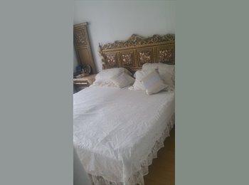 EasyRoommate UK - Double/Single  Room  - Kingsbury, London - £700 pcm