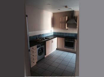 EasyRoommate UK - Large Single room- NQ Manchester £385 - Manchester City Centre, Manchester - £385 pcm