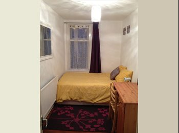 EasyRoommate UK - Double room in Fallowfield - Fallowfield, Manchester - £369 pcm