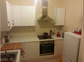 EasyRoommate UK - Large double modern house - Tulse Hill, London - £650 pcm