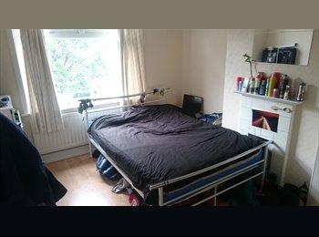 EasyRoommate UK - double room - Shirley, Southampton - £330 pcm