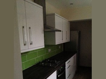 EasyRoommate UK - CROOKES PROPERTY - MANAGEMENT SCHOOL LOCATION - Crookes, Sheffield - £340 pcm