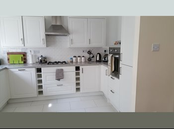 EasyRoommate UK - 1 bedroom  - Glasgow Centre, Glasgow - £400 pcm