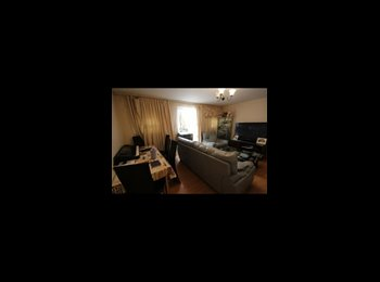EasyRoommate UK - Double room - Archway, London - £700 pcm