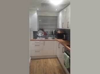 Nice Double Bed Room in Central Location (ALL BILLS...