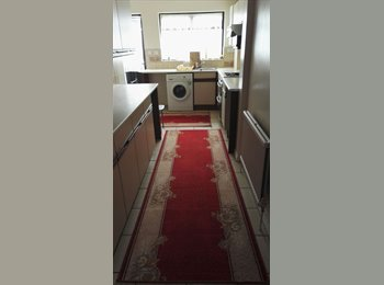 EasyRoommate UK - Room to let , London - £450 pcm