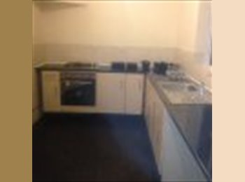 Double Rooms Available Shared House in HARBORNE