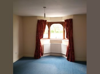 Rooms Available in Aigburth from £180