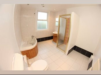 2 Double Rooms On Promotion £10 OFF