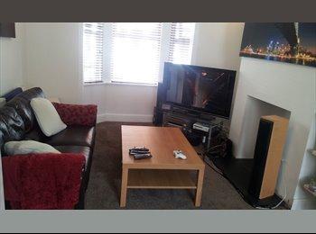 EasyRoommate UK - Room in Abington, Northampton - £375 pcm