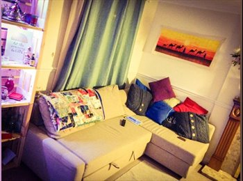 EasyRoommate UK - Stunning house in quite cul-de-sac!, Norwich and South Norfolk - £450 pcm