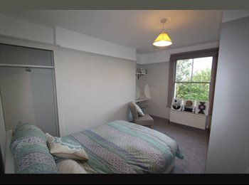 High Standard Private Room - East Croydon
