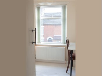EasyRoommate UK - Furnished Room, Near City Centre, All Bills Incl., Norwich - £360 pcm