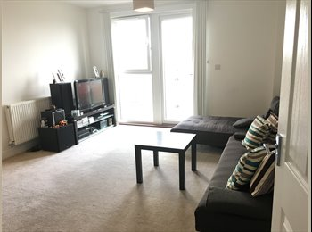 EasyRoommate UK - rent a room, Dagenham - £720 pcm