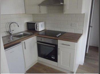 EasyRoommate UK - House Share Available, Preston - £330 pcm