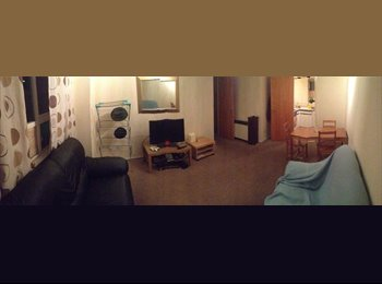 EasyRoommate UK - ROOM TO RENT 300pm CITY CENTRE L3 LIVERPOOL NO DEPOSIT, Liverpool - £300 pcm