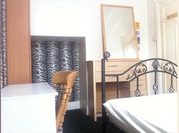 EasyRoommate UK - Student Single Room let, Leicester - £180 pcm
