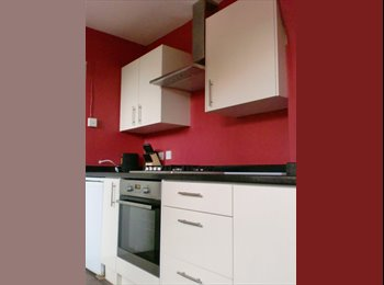 EasyRoommate UK - Single room in clean & tidy house share Buddle Lane, St Thomas, Exeter - £335 pcm