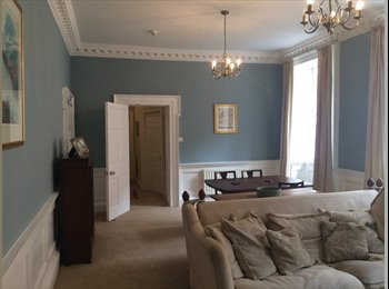 ensuit double room ( water and council tax included) in...