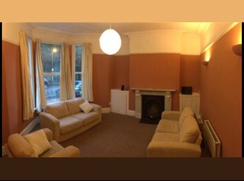 EasyRoommate UK - room to let , Plymouth - £370 pcm