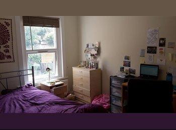 EasyRoommate UK - Double room in fantastic house in Leyton, London - £700 pcm
