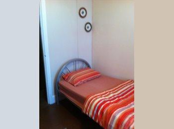 EasyRoommate UK - Rooms to let in Northampton, Northampton - £420 pcm