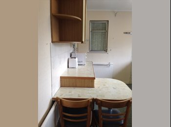 EasyRoommate UK - ROOM TO LET , Patchway - £470 pcm