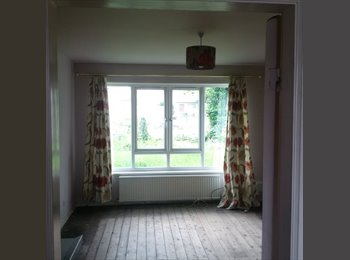 EasyRoommate UK - Rooms Available in Croxteth from only £99PCM, Croxteth - £396 pcm