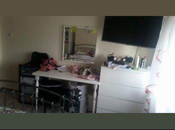 EasyRoommate UK - Single room , Port Solent - £340 pcm