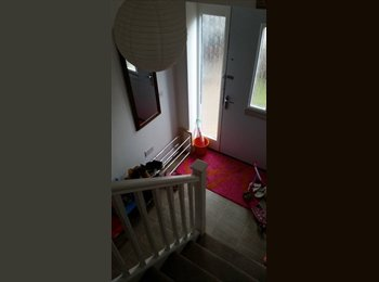 EasyRoommate UK -  very large double room, London - £650 pcm