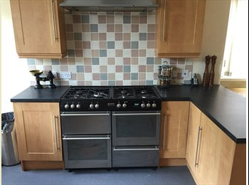 EasyRoommate UK - House share available , Southport - £455 pcm