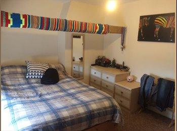 EasyRoommate UK - Double Room in Aylsham Town Center Flatshare, Aylsham - £267 pcm