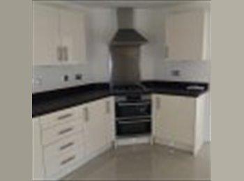 EasyRoommate UK - CLASSY  EXEC ROOMS EN-SUITE AVAIL   NO DEPOSIT OPTION, Colchester - £650 pcm
