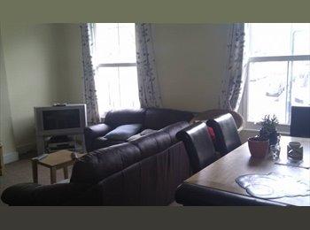 House Share in Islington