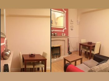 EasyRoommate UK - DOUBLE ROOMS 5 MINS WALK TO CHELMSFORD STATION, Chelmsford - £525 pcm