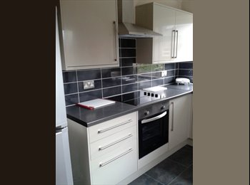 EasyRoommate UK - 4 bed student house, Sheffield - £372 pcm