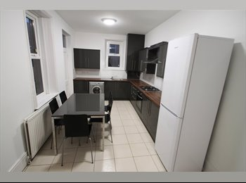EasyRoommate UK - Lovely Double Rooms - PROSHARE PLUS 'Ultra Inclusive' Rents, Newcastle upon Tyne - £325 pcm