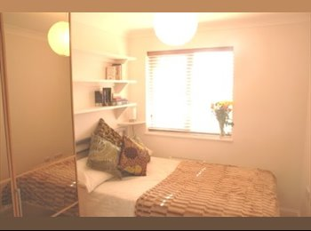 EasyRoommate UK - BEAUTIFUL ROOMS - UEA/HOSPITAL, Norwich - £380 pcm