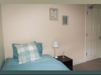 Central location, excellent rooms