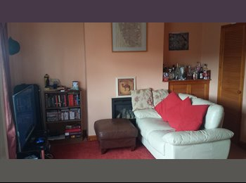 EasyRoommate UK - The place you've been looking for..., Exeter - £347 pcm