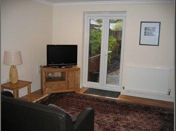 EasyRoommate UK - 2 ensuite bedrooms in Shinfield, Reading RG2, Shinfield - £470 pcm