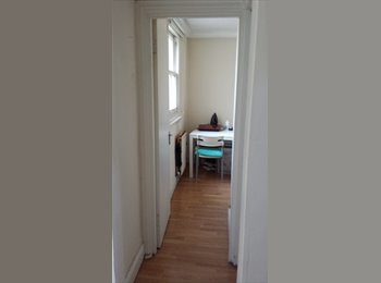one bedroom flat to rent with excellent location