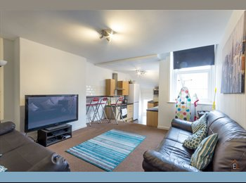 International Student Accommodation | Short Term Let | Feb...