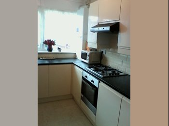 2 Double Room to let