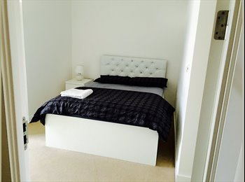 EAST VILLAGE- double room