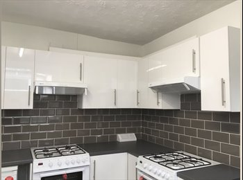EasyRoommate UK - Room to rent in Southend £125pw, Southend-on-Sea - £500 pcm
