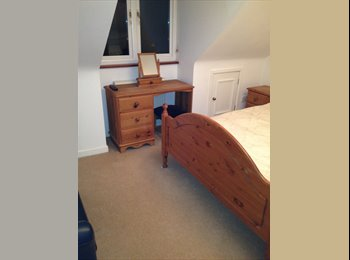 Double Room  Monday to Friday