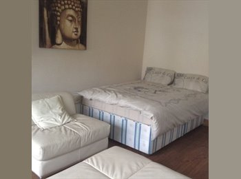 DOUBLE ROOM TO RENT IN WALSALL - ALL BILLS INCLUDED
